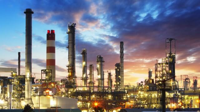 Ammonium Hydroxide or NH4OH used for lower NOx application in power plant, refinery and petrochemical plants, cement plants ; แอมโมเนียม ไฮดรอกไซด์ ใช้ในกระบวนการกำจัดก๊าซไนโตรเจนออกไซด์ (DeNOx) ในโรงไฟฟ้า